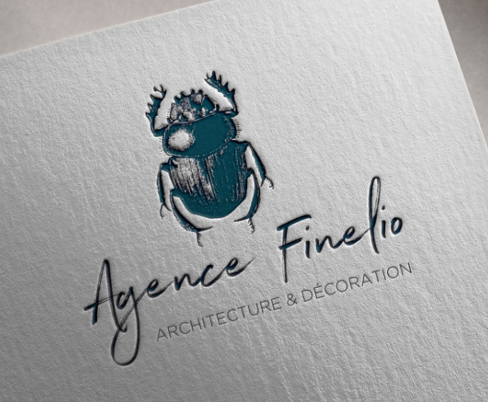 Agence Finelio