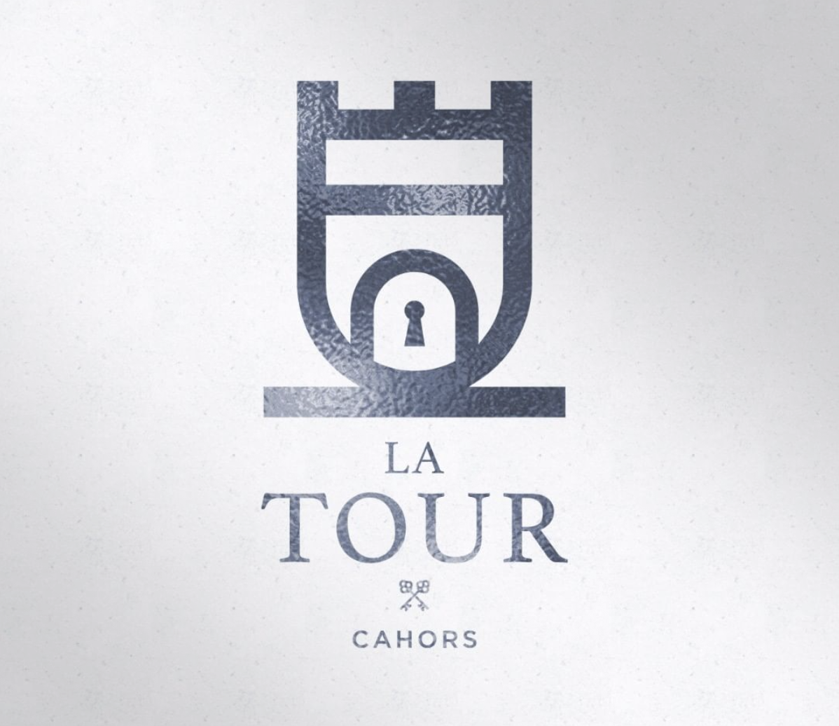 LA TOUR – CAHORS